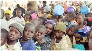How to Retool Almajiri in Nigeria