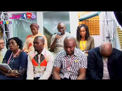 EFCC to Partner Berekete Radio on Anti-corruption Fight