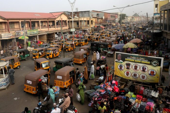Nigeria: 'Why Citizens Should Cooperate With Presidential Task Force On Covid-19 To Reduce Community Transmissions' - CLEEN Foundation