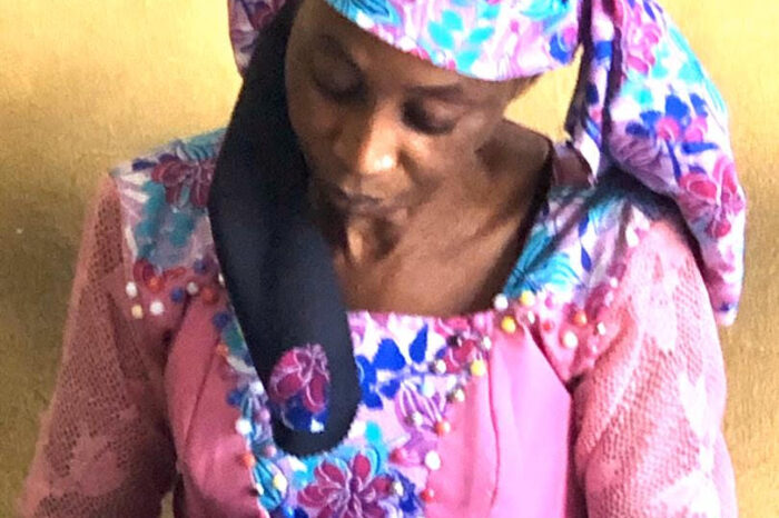 Fake Land Officer Bags 30 Years for N32m Fraud