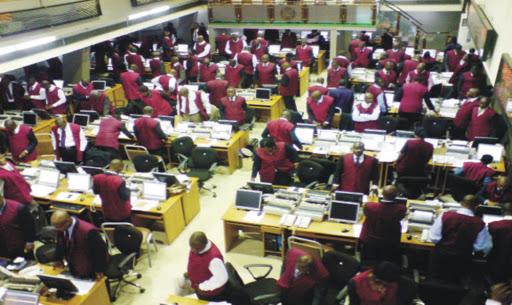 Stock Market rains big for Nigerian billionaires