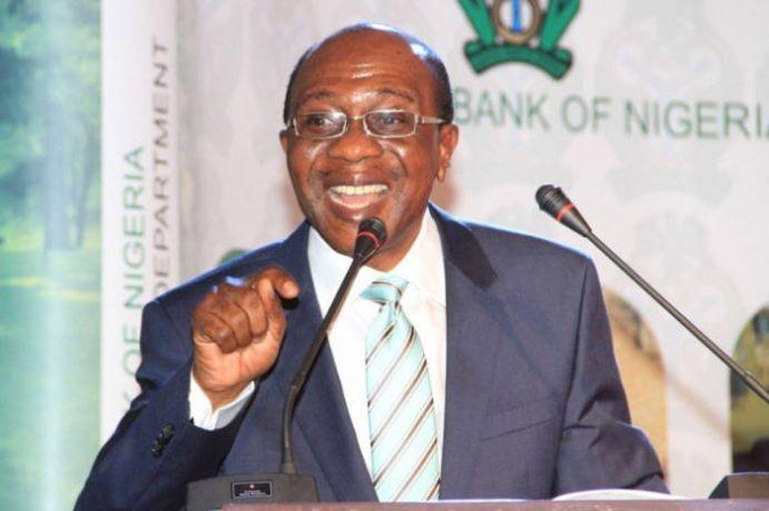 CBN Empowers Banks to Debit Accounts of Loan Defaulters