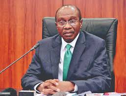HEDA Questions N30bn CBN Contract Awarded To Isa Funtua