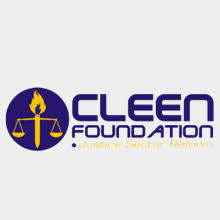 Covid-19: CLEEN Foundation Observes that Most Citizens in the South-East wear Face Masks because of the fear of Security Agents