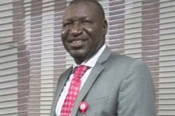 EFCC Boss for Northerners