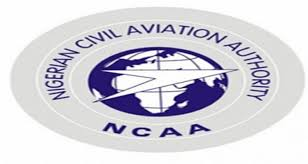 Regulatory Error: NCAA tenders apology to Jet Support Service