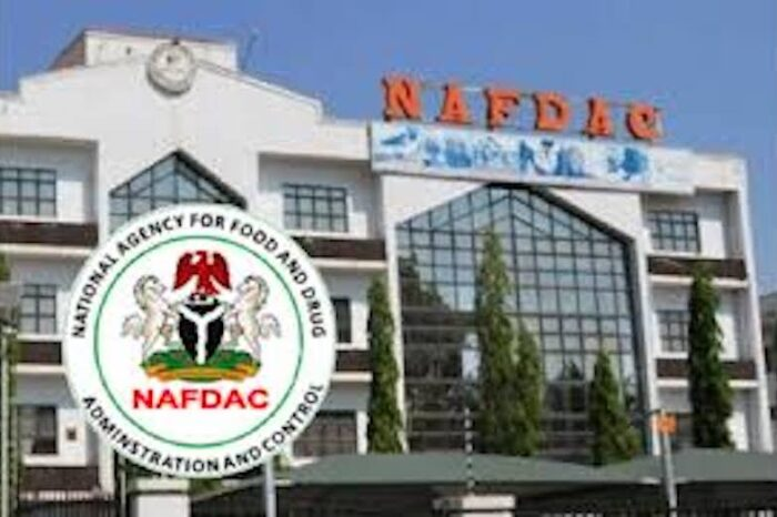 COVID-19: We're Processing 21 Herbal Medicinal Products – NAFDAC