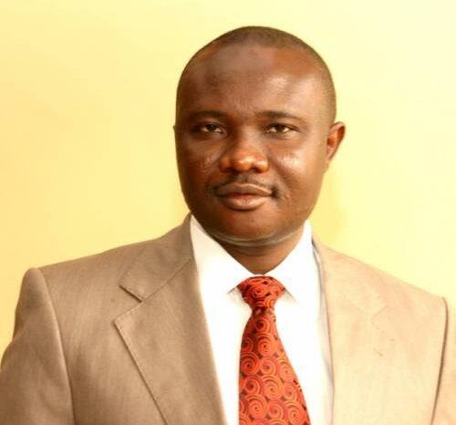 EFCC Closes N3.6bn Fraud Case against Tuoyo Omatsuli, Ex-NDDC Executive