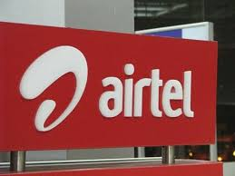 46.8m Subscribers may face Blackout as AIRTEL Embark on System Downtime