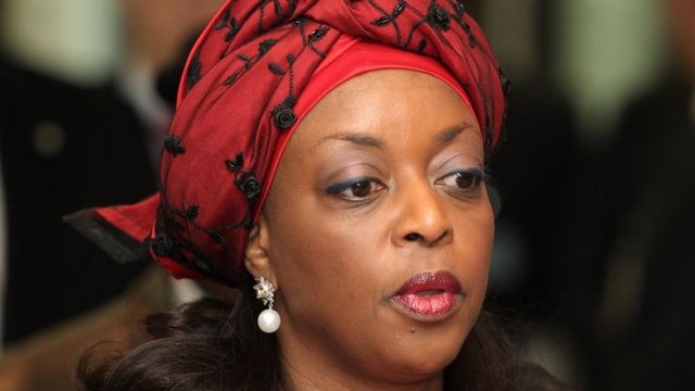 CACOL Commends Judiciary, Pleads for Judicious Prosecution over Diezani's Case