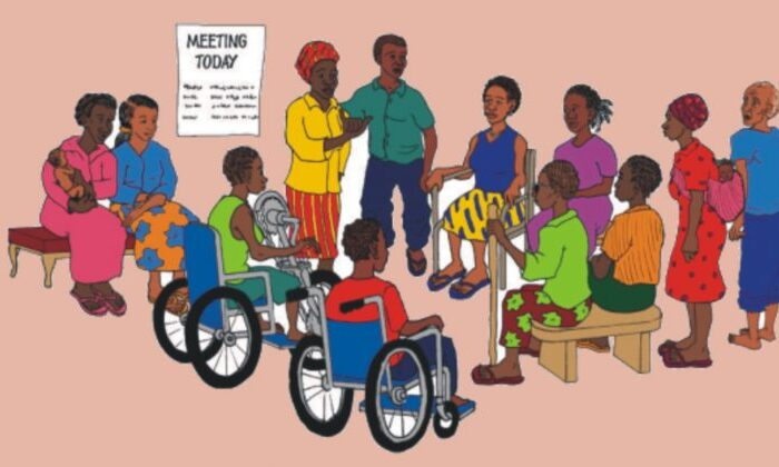COVID19: CLEEN Foundation calls for the Expansion of PTF to include Women, PWDs and Youths for Effective Representation of all sections of the society
