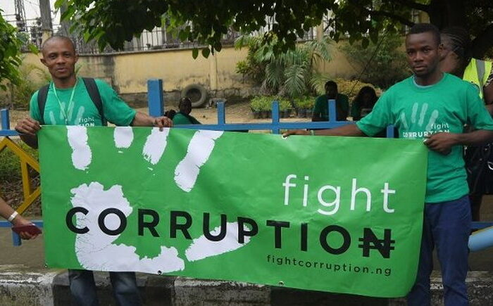 Corrupt Politicians Must Not Celebrate Over Magu's Ordeal