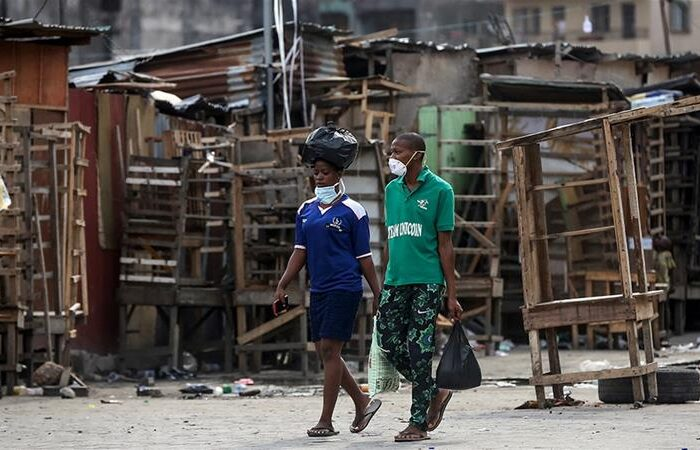 How FG, State Govts could kick COVID-19 out of Nigeria, Make Law Abiding Persons Millionaires in 13 Days