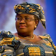Top Reasons Ngozi Okonjo-Iweala Should Head World Trade Organization