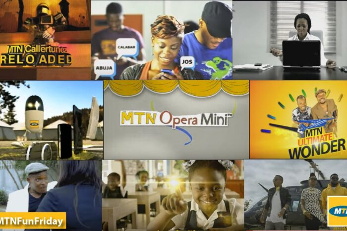 MTN Targets Communities in Nigeria for Special Social Projects
