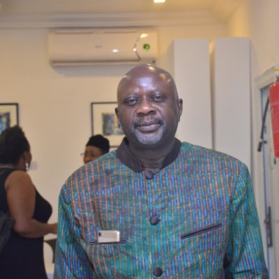 OJUDU'S CAMPAIGN OF CALUMNY AGAINST FAYEMI IN LONDON: THE FACTS OF THE MATTER
