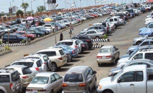 Customs auctions 314 vehicles through E-auction platform