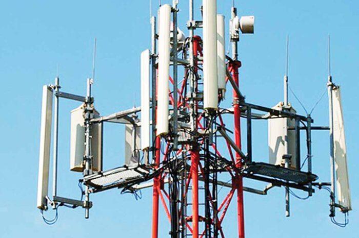 Banks Make N30bn Monthly Selling VTU Recharge Cards, as Telecom Companies Rake in N21.4Trillion Yearly - RAGP Ambassador