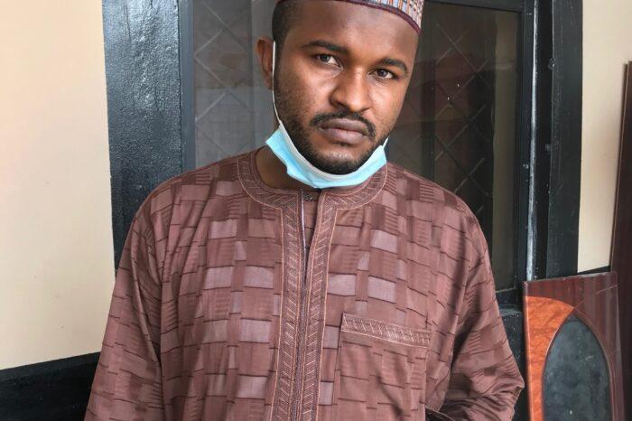 EFCC: Bureau-de- Change Operator Lands in Court over N29m Fraudulent Deal in Kano