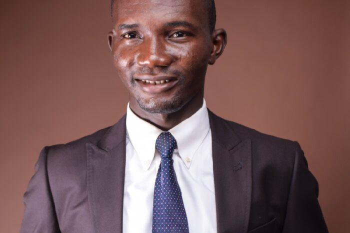 Reasons Concluding Criminal Cases within a Year Are Unrealistic, Impossible- Lawyer