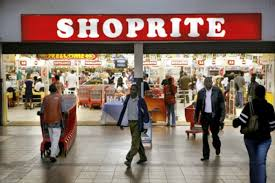 Coronavirus: Shoprite Plans to sell its Business, Pulls out of Nigeria