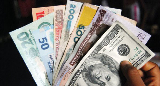 CBN To Resume FOREX Sales To BDC's On Monday