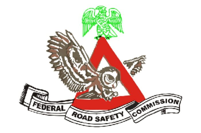 Ondo Election: FRSC deploys 1500 personnel, 35 vehicles