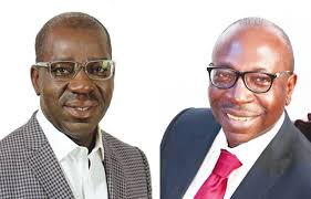 Edo 2020: Why FG Should Not Kill Our Democracy, Encourage Vote Buying By Proxy-CNPP