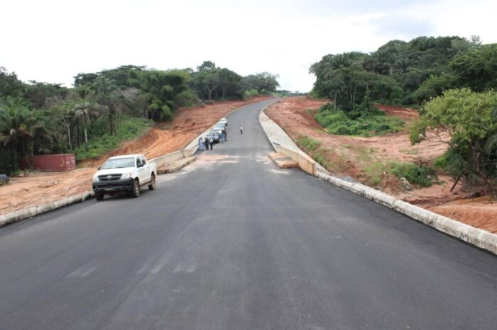 Enugu State Government and the Quest for Growth