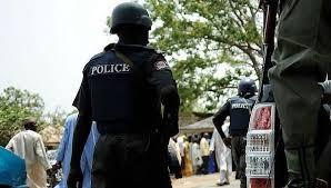 Police Brutality:Dismiss Mokwe's petition Ex gov. Obi urges panel .