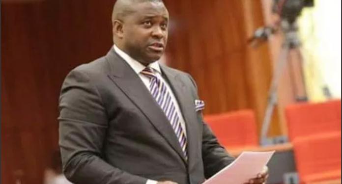 Money Laundering: How Omokore Bought Vehicles for Akwa Ibom Senator –EFCC Witness