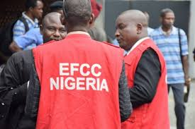 EFCC Arraigns Oil Marketer for N2.4m Fraud