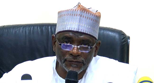 FG Orders Reopening Of Unity Schools