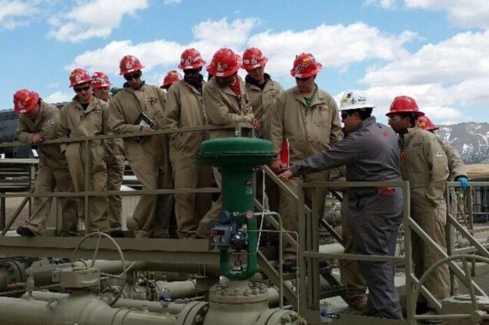 NSE President task engineers on Apapa gridlock, Nigeria's rapid industrialisation