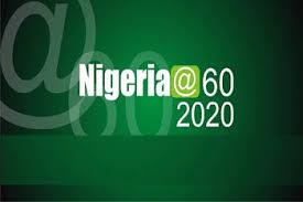 Nigeria@ 60: Don't kill Nigerians, subsidy paid to private pocket- Bakare to Buhari