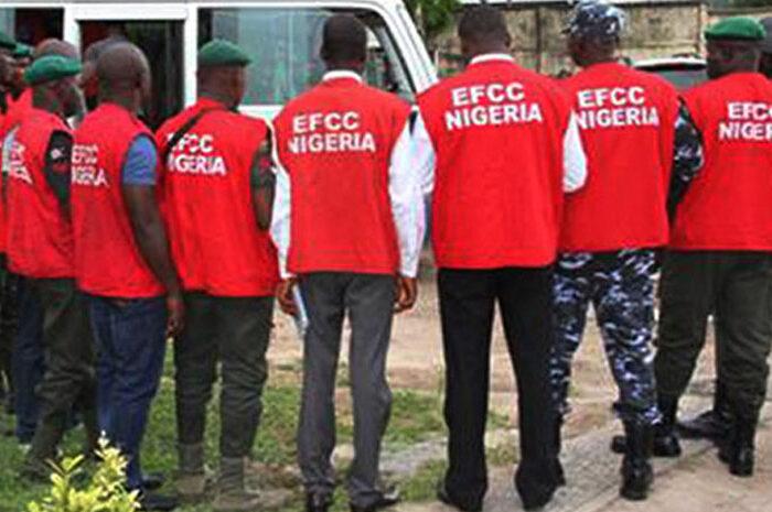 2 Sisters Bag 10-Years Jail Term over N1.7M Fraud in Kaduna