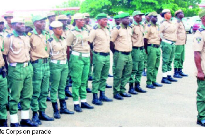 DPO Calls for closer police, community partnership, Appeals for Police Area Command