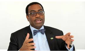 Remarks by Dr. Akinwumi A. Adesina, President, African Development Bank, at the African Delivery Unit Exchange Conference, November 24, 2020