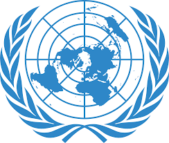 Violence in Mozambique: The UN expresses concern