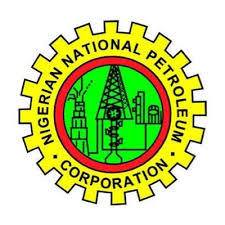 We shut down refineries delibrately because we are unable to supply crude oil- NNPC GMDD