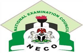 NECO resumes 2020 SSCE Nov. 9