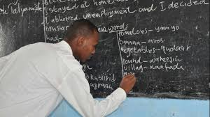 Be ready to implement new teachers' salary scale, TRCN Registrar urges state govts.