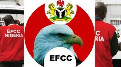 Again, EFCC Arraigns 'Mama Boko Haram' on Fresh N41.7m Fraud Charge