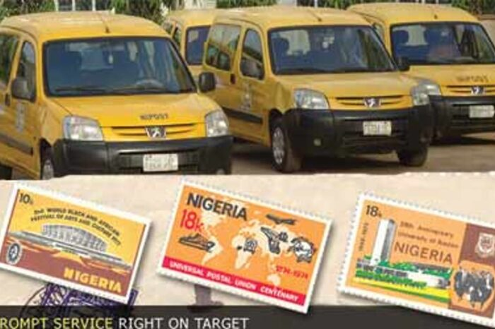 Why NIPOST Is Holding Awareness Week in Ogun Communities-District Manager