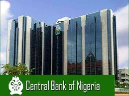 CBN Votes N10b Yearly To Support Distressed Banks