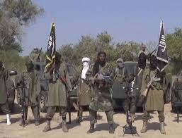 Attack on Christmas Eve: How Terrorist (Boko Haram) invade Adamawa