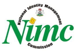 NIMC Targets 200m NIN Registration With Decentralisation, concerns about 2-weeks deadline