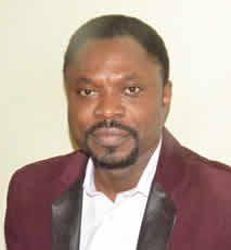 COVID-19:  20 Nigerian doctors dead within a week