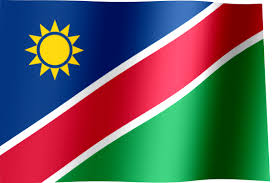 Coronavirus – Namibia: COVID-19 Update 5 December 2020