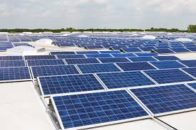 25m Nigerians to own 5m solar systems at N4,000 monthly – Presidency